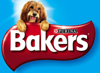Purina Bakers